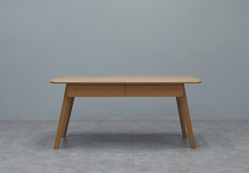 Luna Coffee Table_1