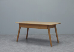 Luna Coffee Table_2