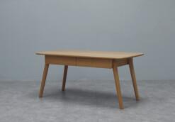 Luna Coffee Table_2