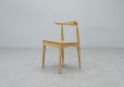 Matador Chair_Oak_1