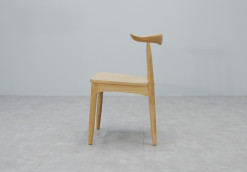 Matador Chair_Oak_2
