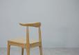 Matador Chair_Oak_3