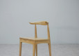 Matador Chair_Oak_4