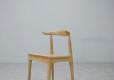 Matador Chair_Oak_4
