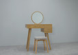Melody Dressing Table_1