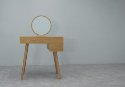 Melody Dressing Table_2