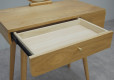 Melody Dressing Table_3