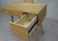 Melody Dressing Table_4