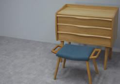 N8 DT Bench