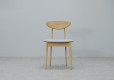 Nabi Chair_Oak_1