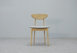 Nabi Chair_Oak_1