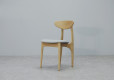 Nabi Chair_Oak_2