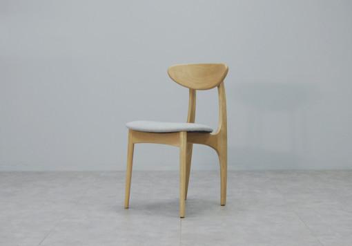 Nabi Chair_Oak_2