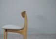 Nabi Chair_Oak_4