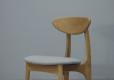 Nabi Chair_Oak_5