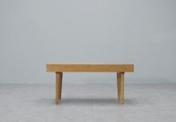 Namu Coffee Table_Oak_1