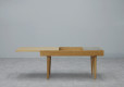 Namu Coffee Table_Oak_2