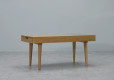 Namu Coffee Table_Oak_3