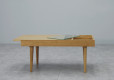 Namu Coffee Table_Oak_4