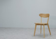 Namu Dining Chair_Oak_3