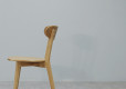 Namu Dining Chair_Oak_4