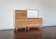 Namu N8 Cabinet (5)