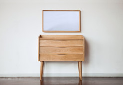 Namu N8 Dressing Table (1)