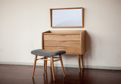 Namu N8 Dressing Table (2)