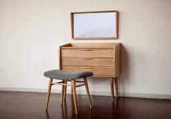 Namu N8 Dressing Table (2)
