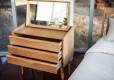 Namu N8 Dressing Table (3)