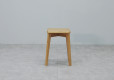 Namu Stool_Oak_1