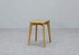 Namu Stool_Oak_2