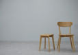 Namu Stool_Oak_4