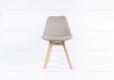 Namu_Chair (1)