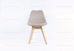 Namu_Chair (1)