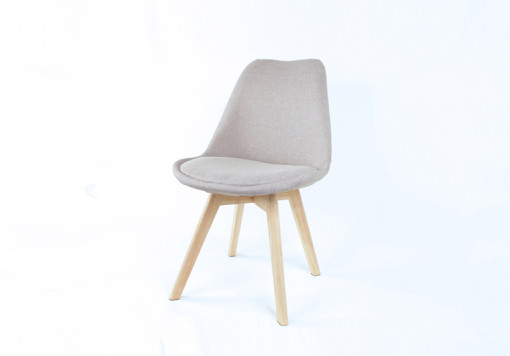 Namu_Chair (2)