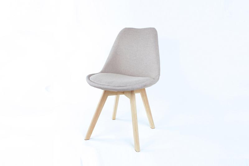 Namu_Chair (2)