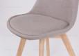 Namu_Chair (3)