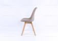 Namu_Chair (4)