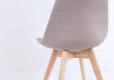 Namu_Chair (5)