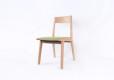 Namu_Chair (58)