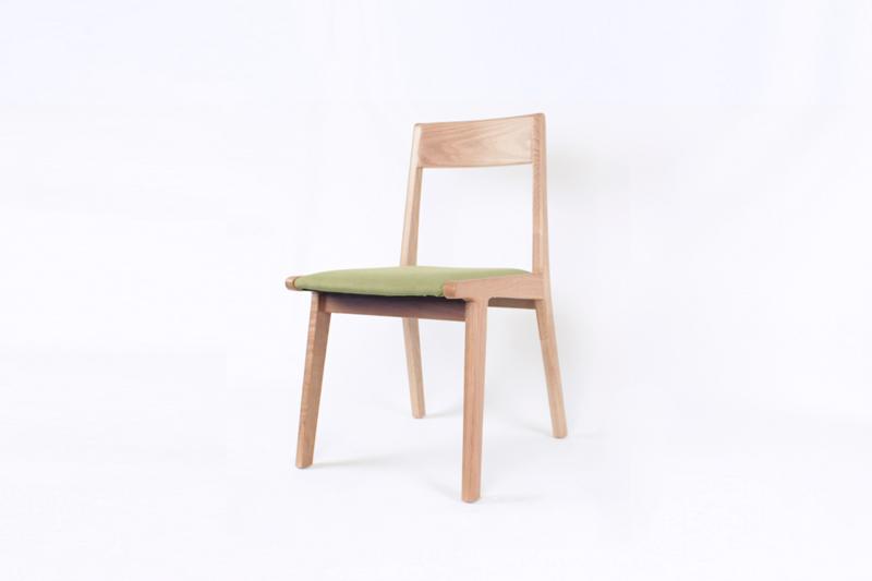 Wood Furniture Singapore Eden Dining Chair Solid Oak  : NamuChair 58 from namufurniture.com.sg size 800 x 533 jpeg 149kB