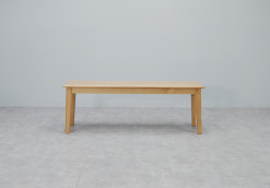 Oscar Bench_Oak_1
