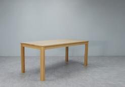 Oscar Table_1