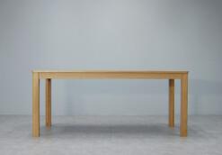 Oscar Table_2