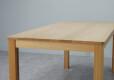 Oscar Table_3