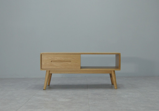 Pandora Coffee Table (1)