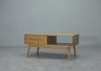 Pandora Coffee Table (5)