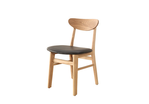 Petite Chair_1