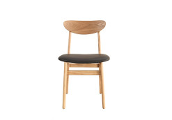 Petite Chair_2